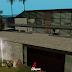[Mapa] Casa Privada #9