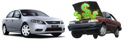 sell-your-car-for-cash-Melbourne