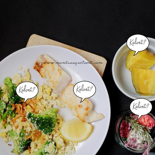 obsesi-defisit-kalori
