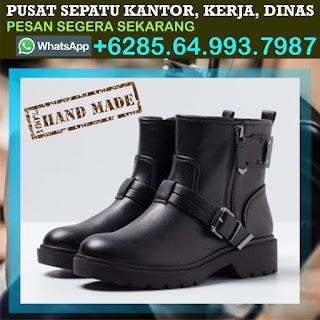 Model Sepatu Dinas, Model Sepatu Dinas Terbaru, Model Sepatu Dinas Wanita, Sepatu Boot Dinas, Sepatu Boot Resmi, Sepatu Dinas, Sepatu Dinas Angkatan Laut, Sepatu Dinas Bea Cukai, Sepatu Dinas Bidan, Sepatu Dinas Brimob