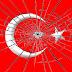 «ΒΟΜΒΑ» ΑΠΟ ΗΠΑ! Έτοιμη να καταρρεύσει η Τουρκία