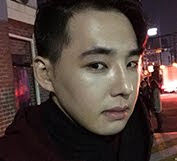 짱이뻐! - Following Friend Becoming Wonjin Model Of Plastic Surgery For Men