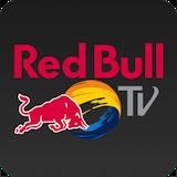 Chromecast RedBull.TV App