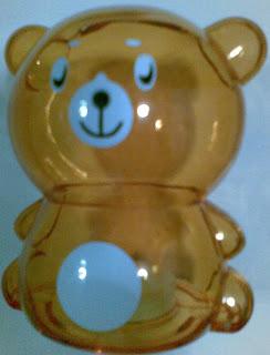 Image Result For Boneka Beruang Lucu Gambar Boneka Lucu