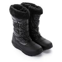 https://f.gdeslon.ru/cf/9d391664fe?mid=77560&goto=http%3A%2F%2Fwww.top-shop.ru%2Fproduct%2F3268150-walkmaxx-comfort-3-0%2F