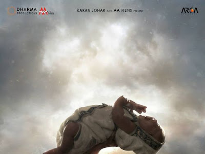 Movie: Baahubali: The Beginning (2015) (Download Mp4)