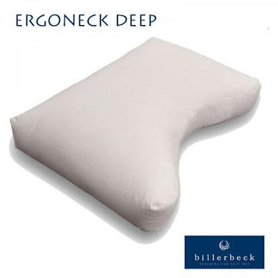 https://www.schlafharmonie.ch/product_info.php?info=p146_ergoneck-deep-kissen---billerbeck.html