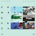 Willie DeVille & Drama▲Theme - Promesa & Venganza (ft. Nasty Killah, Lil Supa' & Ríal Guawankó)