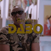 Video | Dabo -  Brother (HD) | Watch/Download