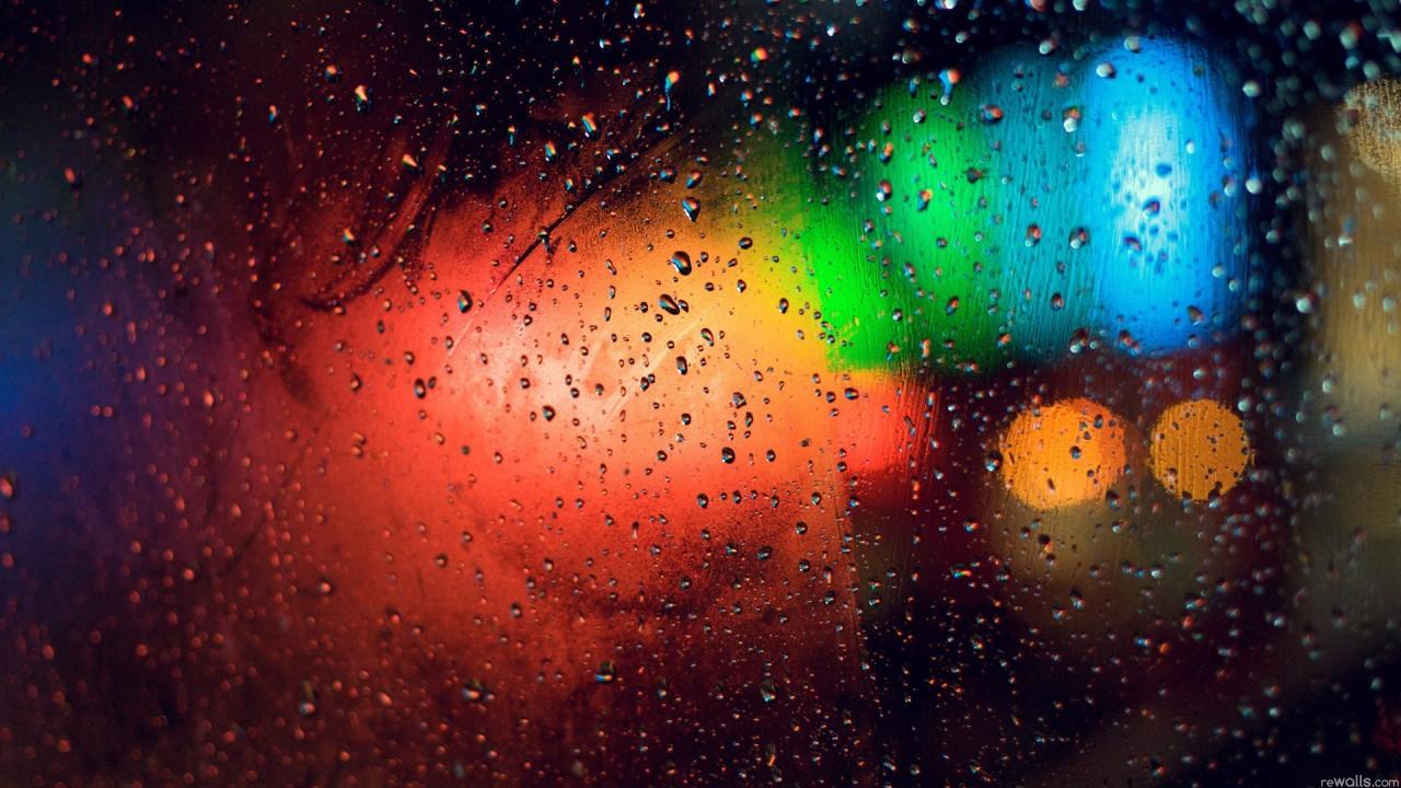 Keren  Kumpulan Gambar Abstrak Lengkap Terbaru  Gambar