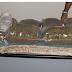 """Altamura (Ba). Carabinieri sequestrano 10 kili di """"marijuana"""". Arrestato insospettabile [CRONACA DEI CC. ALL'INTERNO]"""