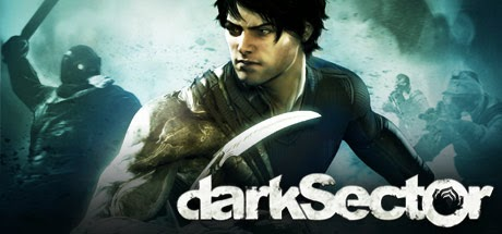 Dark Sector PC Full Español 1 Link