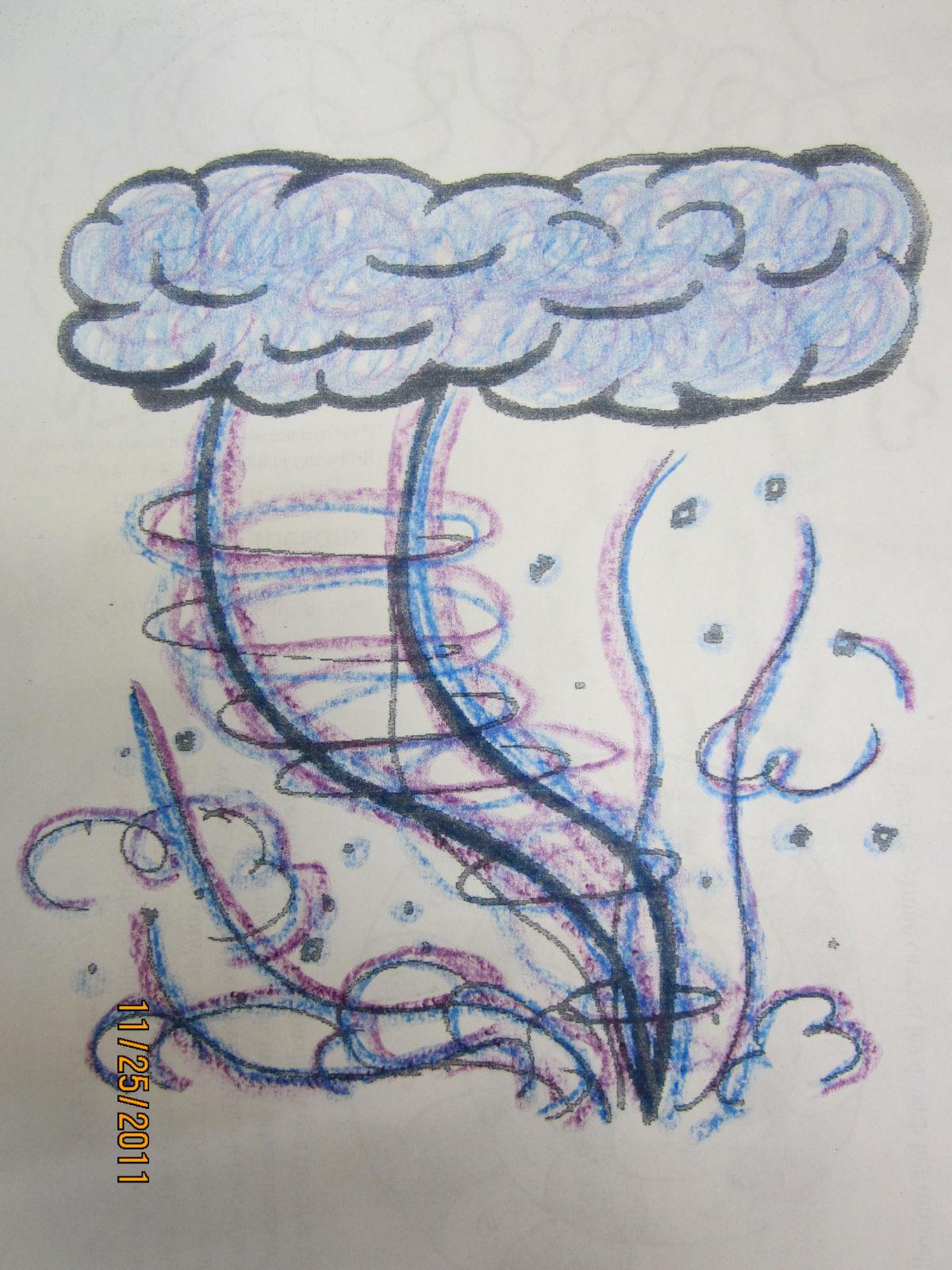 Magic Tree House Book Club Twister On Tuesday