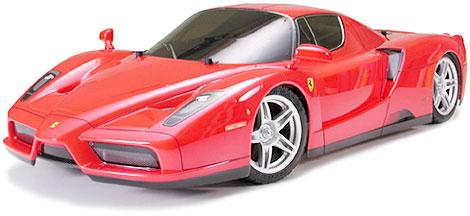 Ο Ferrari παρέμεινε διευθύνων σύμβουλος έως το 1971 a0e67e45472