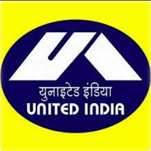 UIIC Recruitment 2020 Administrative Officer – 10 Posts uiic.co.in Last Date 10-06-2020