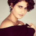 Fatima Sana Shaikh age, family, biography, parents, religion, wiki, height, movies, hot, dangal, photos, agle janam, childhood, akaash vani, bikini, images, chachi 420, upcoming movies, pics, instagram, twitter, facebook