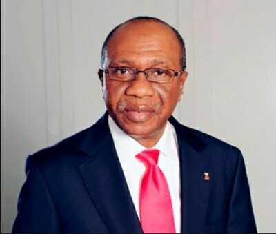 $28.9bn Reserves: CBN Warns Against Reckless Forex Spending