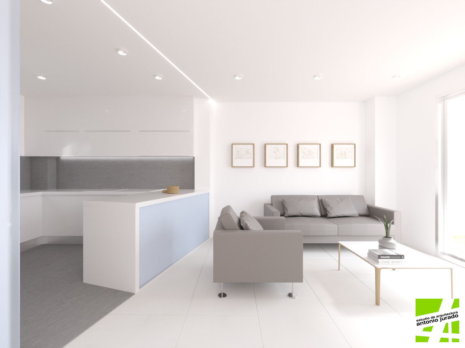 apartamento-mj-reforma-urbanizacion-torrox-park-torrox-malaga-antonio-jurado-arquitecto-06