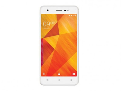 Lava Z60s Android 4G Smartphone