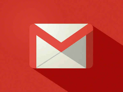 How to delete emails from gmail