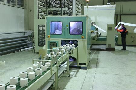 Indústria contrata urgente: 10 Auxiliares de Produção