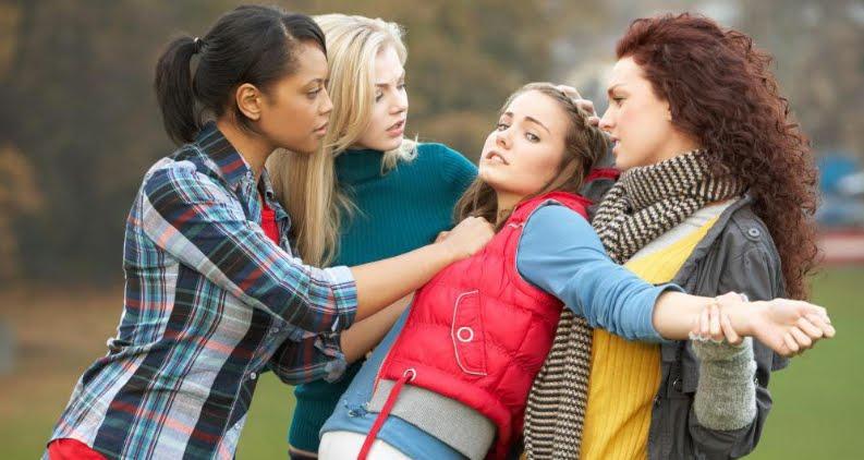 bullismo psicologia, bullismo definizione, bullismo significato, bullismo tema, bullismo conseguenze, bullismo reato, bullismo a scuola, bullismo cause.