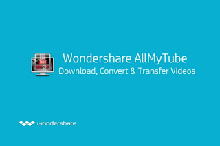 wondershare allmytube 4.5.0 serial