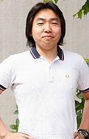 Hirakawa Tetsuo