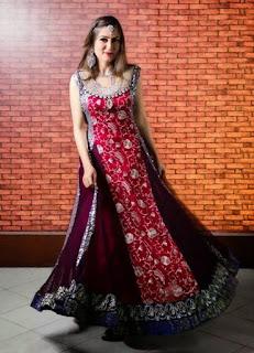 Latest-eid-shalwar-kameez-dresses-2017-collection-for-girls-2