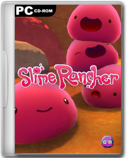 Slime Rancher Ultima Version Pc Espa 241 Ol 32bits Y 64bits