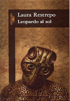 http://mariana-is-reading.blogspot.com/2018/03/leopardo-al-sol-laura-restrepo.html