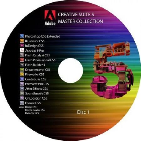 Adobe flash pro cs5 serial number