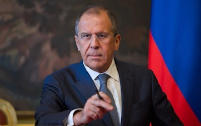 РФ пов'язала кіберзвинувачення із зустріччю НАТО
