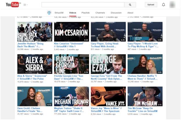 20 Cara Cerdas Mendapatkan Banyak Subscribe Youtube Channel