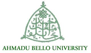 Academic Discrepancies: ABU versus Affiliated campuses