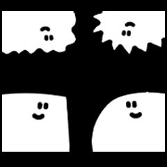 Okotowari Ghost