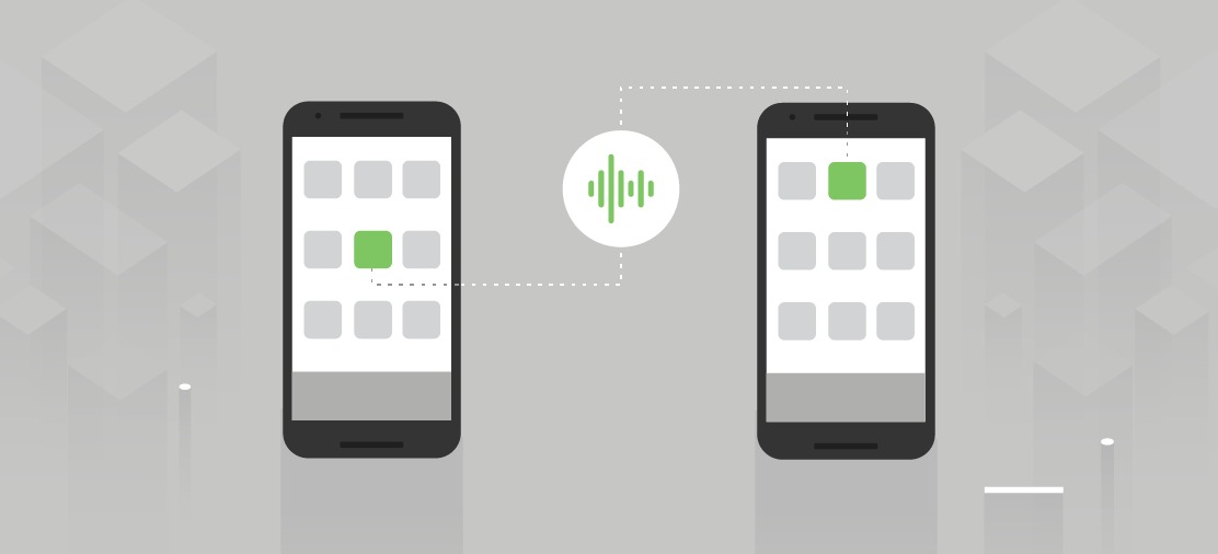 Android Developers Blog: Capturing Audio in Android Q