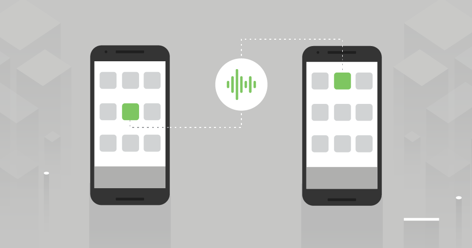 QnA VBage Capturing Audio in Android Q
