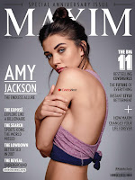 Amy Jackson for Maxim India feb 2018 sizzling pics ~ Exclusive galleries .xyz 004.jpg