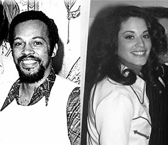 Souls of Black Notes : THOM BELL AND LINDA CREED: LOVE IS THE MESSAGE