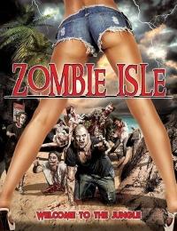 Zombie Isle | Bmovies