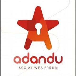 adandu-www.frankydaniel.com