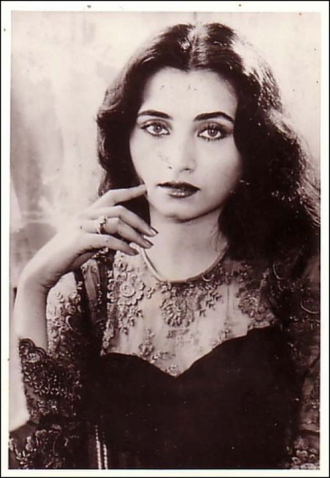Salma Agha nude (12 pictures) Fappening, Facebook, butt