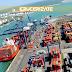 Terminal portuaria de Tuxpan (México) inicia operaciones