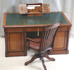 www.antiquedesks.net