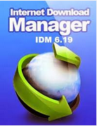 Internet Download Manager Full Version+Crack - Software