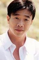 Park Cheol Min