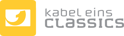 Kabel Eins Classics - Astra Frequency