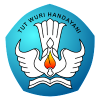 Soal Tryout Bahasa Indonesia Berdasarkan Kisi-kisi USBN 2018