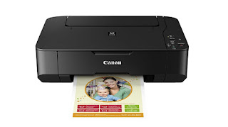 Canon PIXMA MP230 Drivers Download, Review And Price